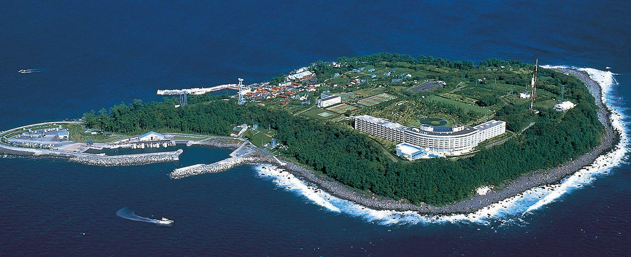 「初島」の画像検索結果