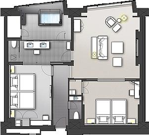 https://rt-clubnet.jp/hotels/xiv/yugawara/room/super/images/variation-02.png